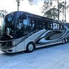 RV for Sale: 2020 KING AIRE 4531