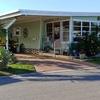 Mobile Home for Sale: Wonderful 2/2 Turn Key in 5 star 55+ Pet OK C, Largo, FL
