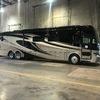 RV for Sale: 2013 PHAETON 42LH