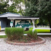 Mobile Home Park: The Willows, Fenton, MO