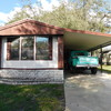 Mobile Home for Sale: Price Reduced - Sellers Motivated!, Zephyrhills, FL