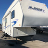 RV for Sale: 2000 270RLS