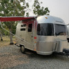RV for Sale: 2008 INTERNATIONAL DWR 16