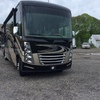 RV for Sale: 2018 CHALLENGER 37LX