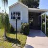 Mobile Home for Sale: Manufactured - FORT MYERS, FL, Fort Myers, FL