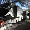 RV for Sale: 2015 MONTANA HIGH COUNTRY 293RK