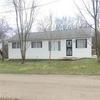 Mobile Home for Sale: Manufactured Home, Ranch or 1 Level - Elderton Boro, PA, Elderton, PA