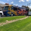 RV for Sale: 1994 Amercian Eagle 38A