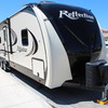 RV for Sale: 2018 REFLECTION 285BHTS