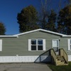Mobile Home for Rent: 2017 Fairmont