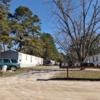 Mobile Home Park for Sale: BLUE GRAY MOBILE HOME PARK, Fitzgerald, GA