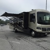 RV for Sale: 2016 VACATIONER 36DBT