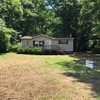 Mobile Home for Sale: NC, LINWOOD - 1997 HEARTLAND multi section for sale., Linwood, NC
