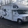 RV for Sale: 2012 GREYHAWK 31FK