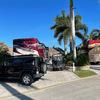 RV Lot for Sale: Motorcoach Resort Lot 265, Port St. Lucie, FL