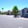 Mobile Home Park for Directory: Seyenna Vistas, Mesa, AZ