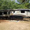 RV for Sale: 2013 MOBILE SUITES 38PS3