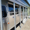 RV for Sale: 2002 Classic 34
