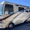 RV for Sale: 2021 BAY STAR SPORT 2813