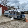 RV for Sale: 1987 EXCELLA 32