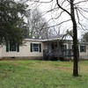 Mobile Home for Sale: Manufactured-Foundation, Ranch - Lebanon, TN, Lebanon, TN