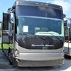 RV for Sale: 2007 Dutchstar 4304