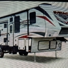 RV for Sale: 2017 IMPACT 341