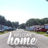 Mobile Home Park: Northgate MHC, Liberty, MO
