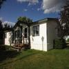 Mobile Home for Sale: Rancher, Manuf, Dbl Wide Manufactured, Leased Land - Hayden, ID, Hayden, ID