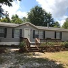 Mobile Home for Sale: AL, CHUNCHULA - 2010 SX309 multi section for sale., Chunchula, AL