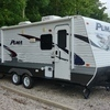 RV for Sale: 2013 PUMA 18DB