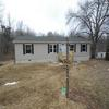 Mobile Home for Sale: Mobile/Manufactured,Ranch, Single Family - Nashport, OH, Nashport, OH