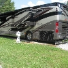 RV Park for Sale: 35-Space RV Park