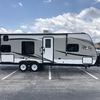 RV for Sale: 2019 JAY FLIGHT