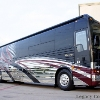 RV for Sale: 2006 Legendary XLII - Double Slide