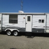 RV for Sale: 2006 2700 BH