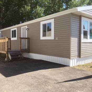mobile homes for sale in canada rh mhbay com