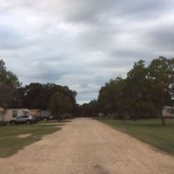Mobile Home Parks for Sale near Conroe , TX