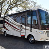 RV for Sale: 2013 Baystar 2901