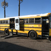 RV for Sale: 2005 BUS