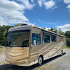 RV for Sale: 2008 PROVIDENCE 39S