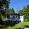 Mobile Home for Sale: Manufactured Ranch, 1600 sq feet - Red Hook, NY, Tivoli, NY