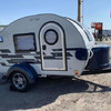RV for Sale: 2019 T@G XL