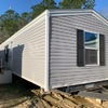 Mobile Home for Sale: TX, NEW CANEY - 2017 TRU MH single section for sale., New Caney, TX