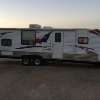 RV for Sale: 2010 Texan 2740