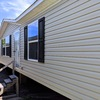 Mobile Home for Sale: NEW CLAYTON W/ LARGE LIVING AREA, INCLUDES DEL/SET, West Columbia, SC