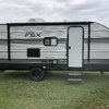 RV for Sale: 2020 SALEM FSX 170SS