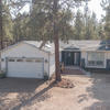 Mobile Home for Sale: Manufactured On Land, Ranch - Beatty, OR, Beatty, OR