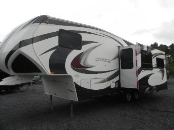 RVs for Sale - Showing from high to low price - Page 85