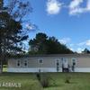 Mobile Home for Sale: Mobile - Green Pond, SC, Green Pond, SC